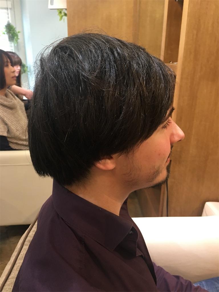 f:id:yamayanobuhiko:20170305142456j:image
