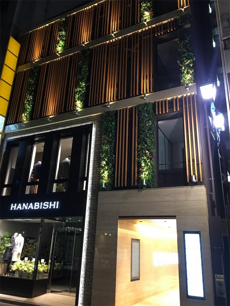 f:id:yamayanobuhiko:20170317132821j:image