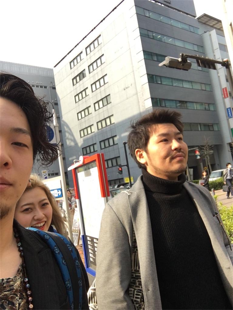 f:id:yamayanobuhiko:20170323155706j:image