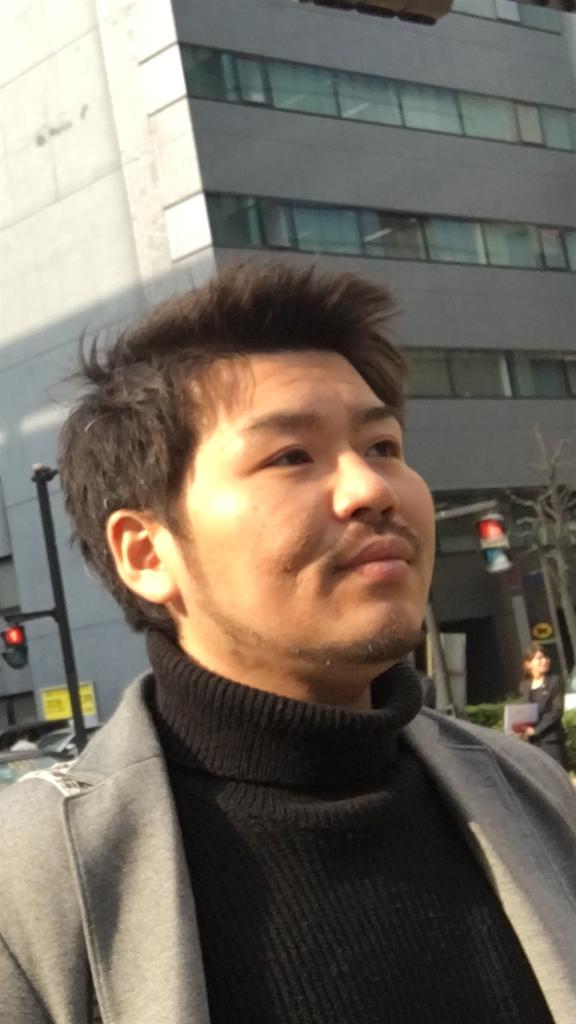 f:id:yamayanobuhiko:20170323155757p:image