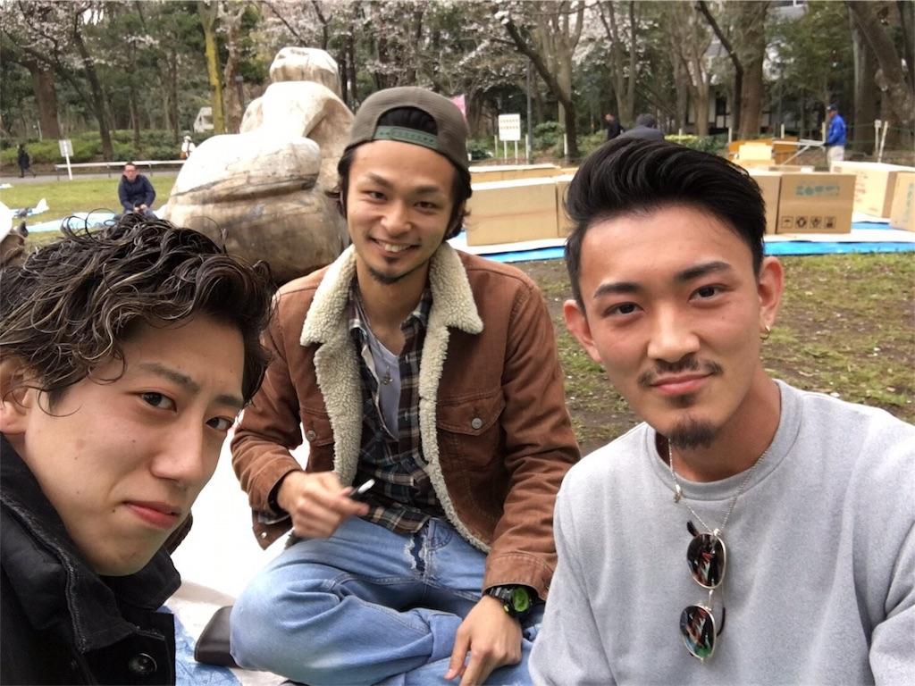 f:id:yamayanobuhiko:20170404222516j:image