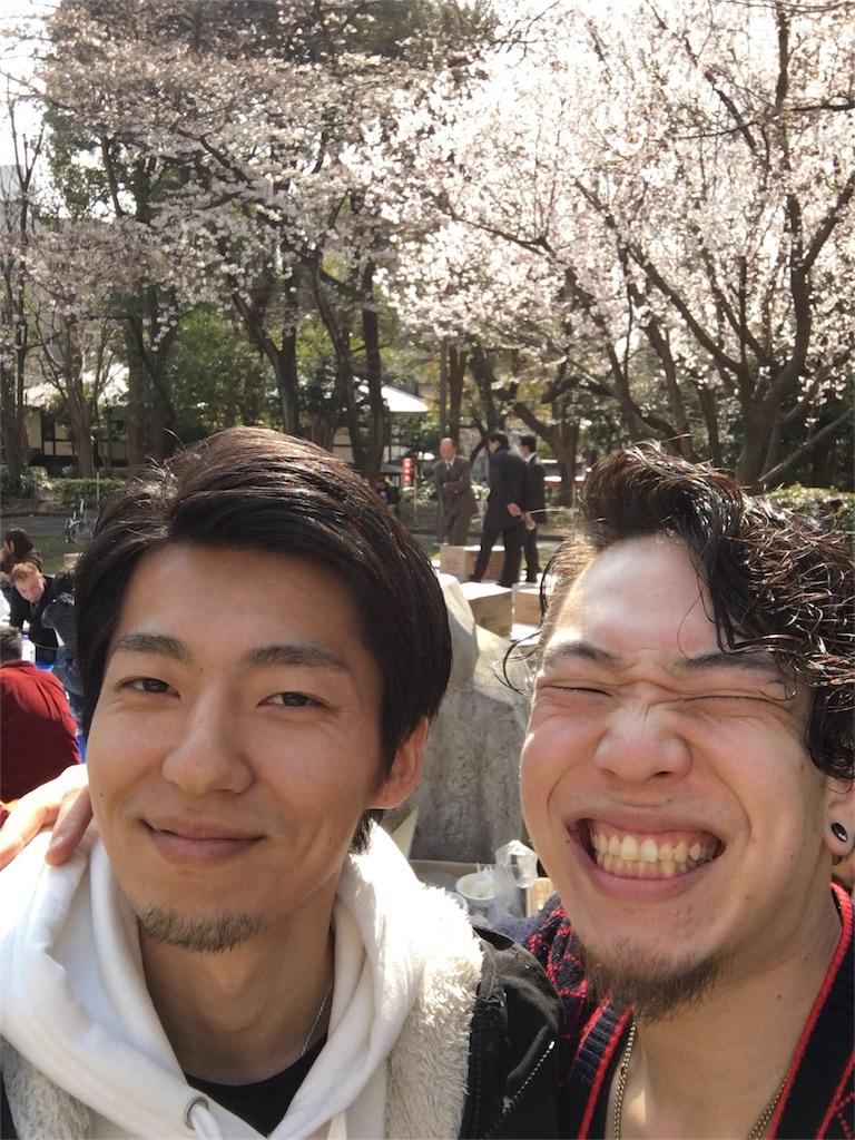 f:id:yamayanobuhiko:20170404234841j:image