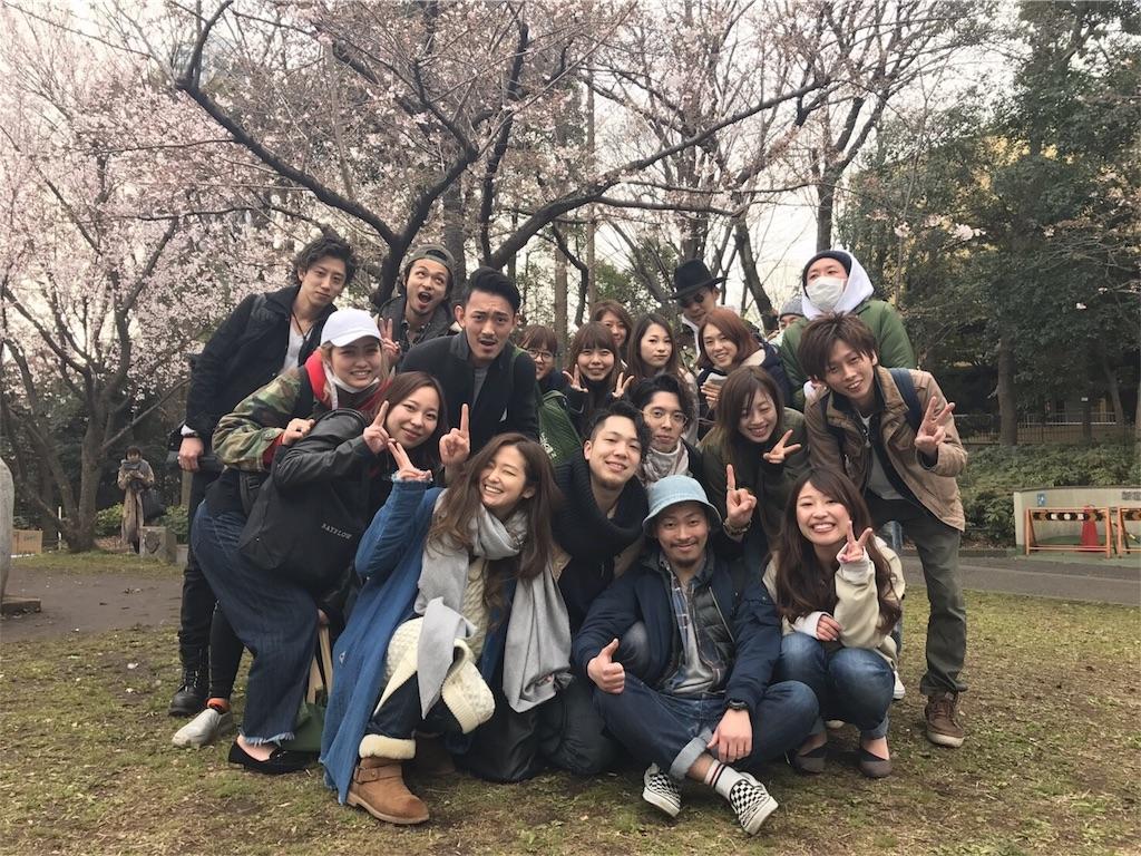 f:id:yamayanobuhiko:20170405011818j:image
