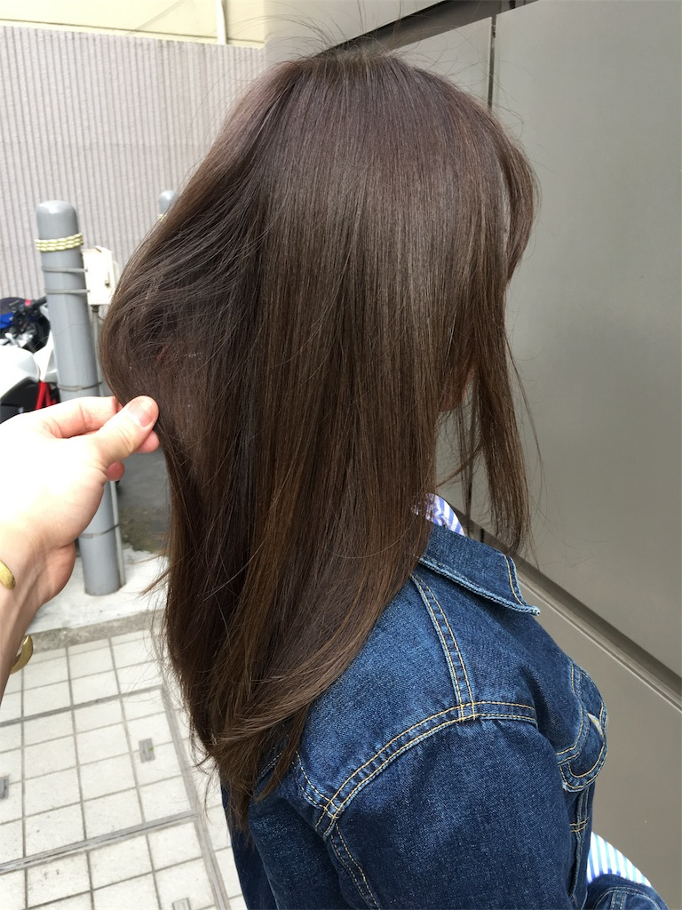 f:id:yamayanobuhiko:20170420192627j:image