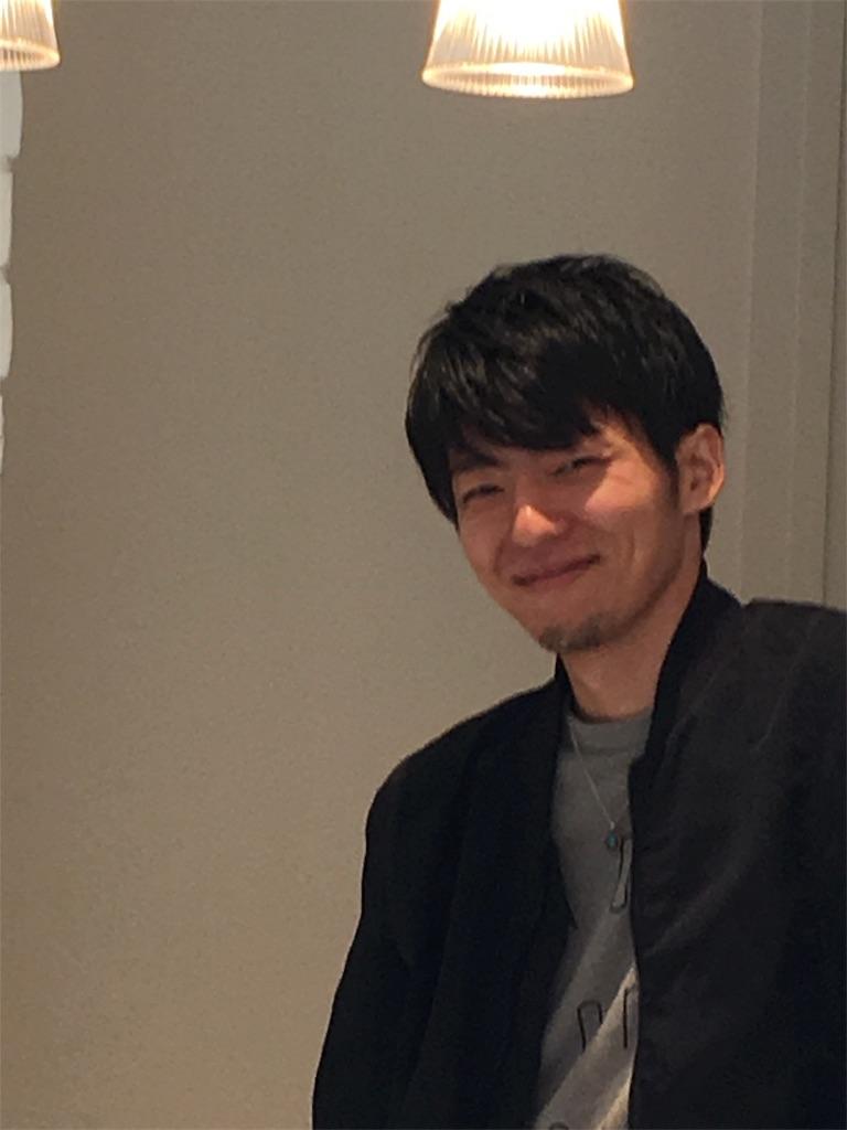 f:id:yamayanobuhiko:20170426134211j:image