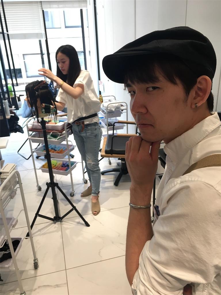 f:id:yamayanobuhiko:20170429181525j:image