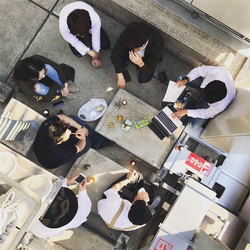 f:id:yamayanobuhiko:20170429182112j:image