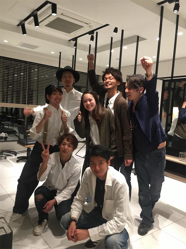 f:id:yamayanobuhiko:20170429205006j:image