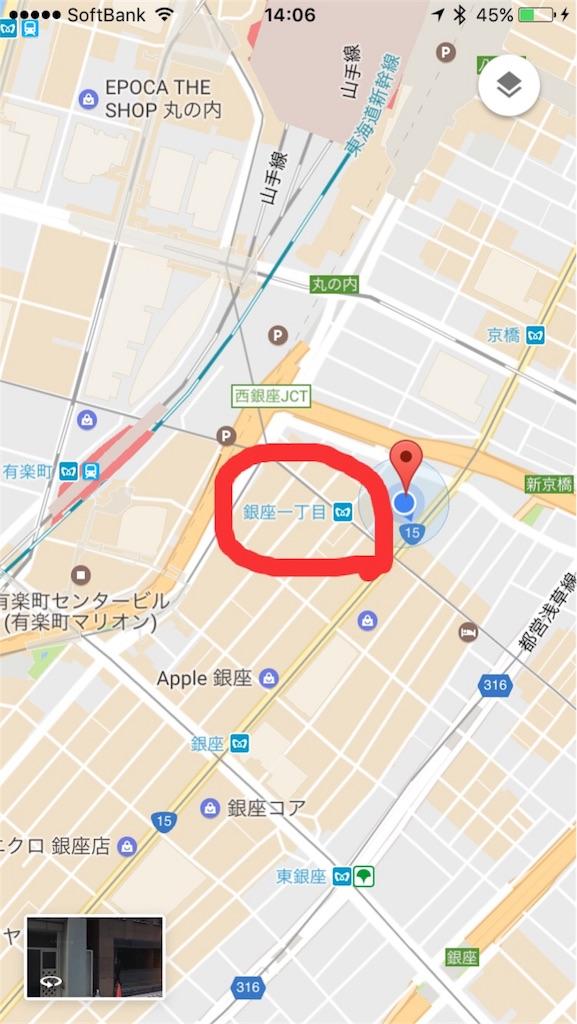 f:id:yamayanobuhiko:20170501141609j:image