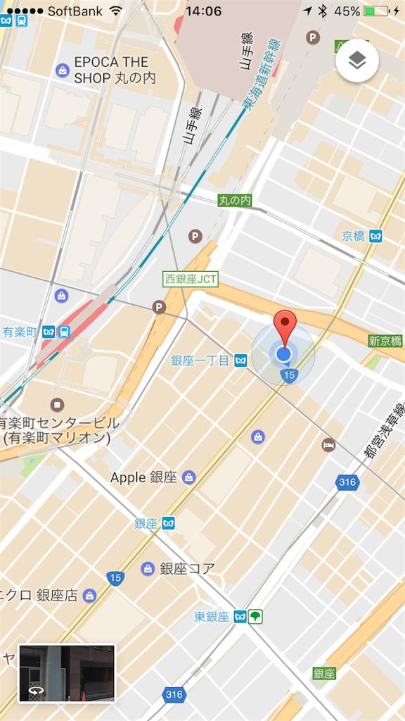 f:id:yamayanobuhiko:20170501141624p:image