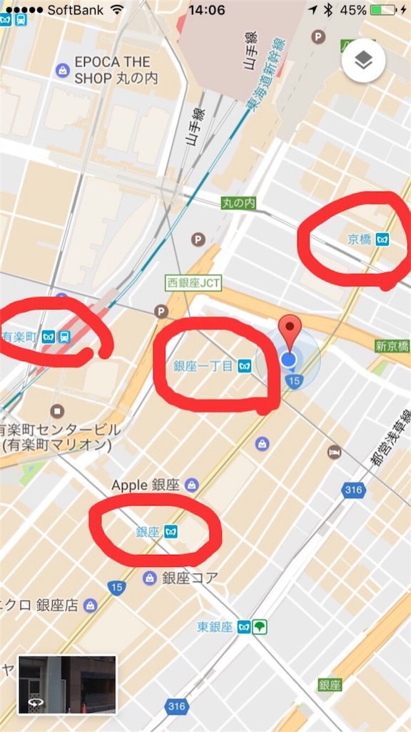 f:id:yamayanobuhiko:20170501141633j:image