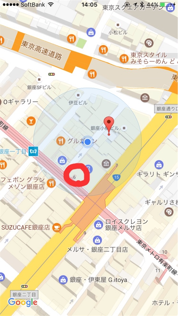 f:id:yamayanobuhiko:20170501143038j:image