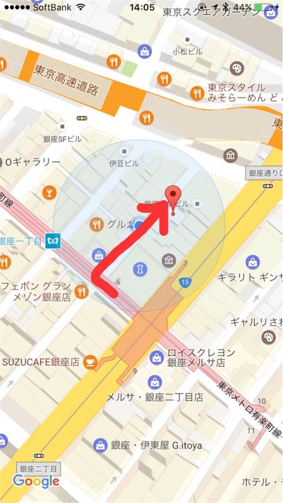 f:id:yamayanobuhiko:20170501143050j:image