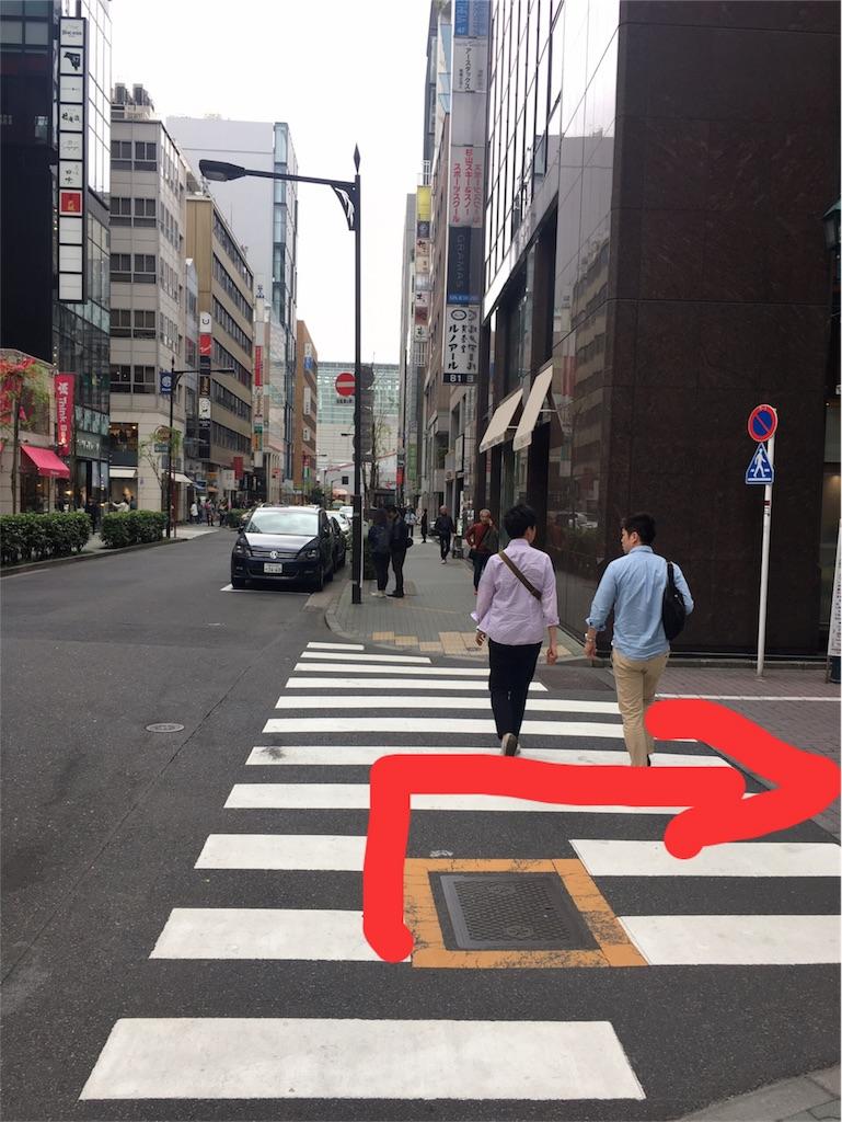 f:id:yamayanobuhiko:20170501143520j:image