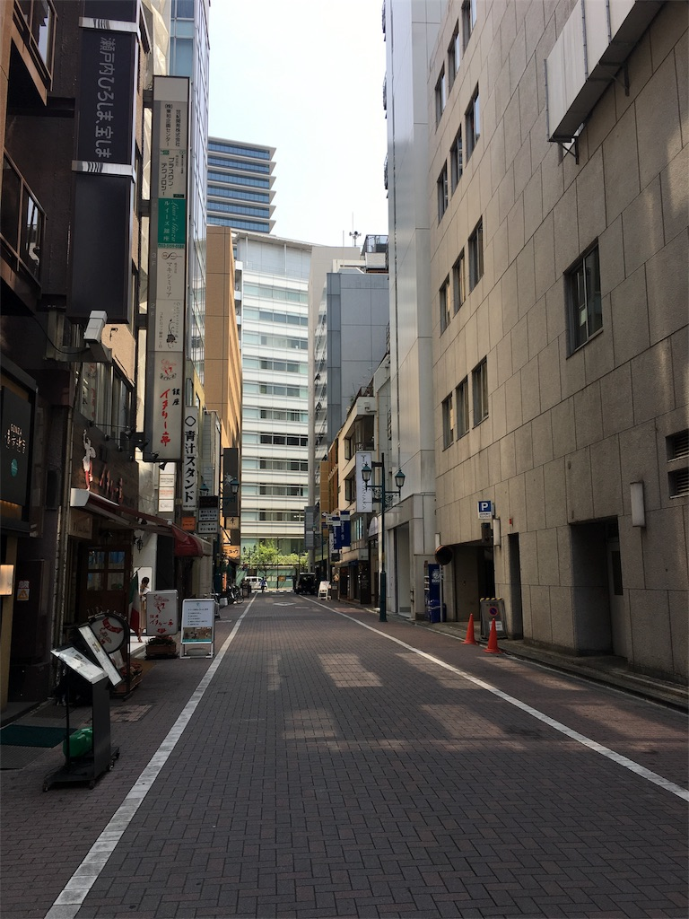 f:id:yamayanobuhiko:20170501143552j:image