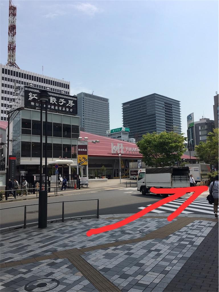 f:id:yamayanobuhiko:20170501145515j:image