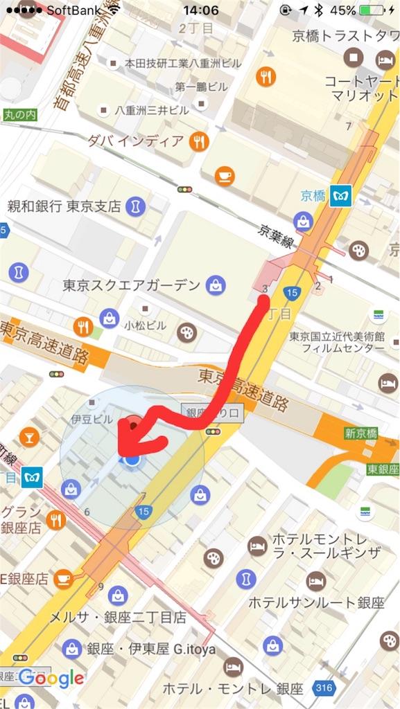 f:id:yamayanobuhiko:20170501150748j:image