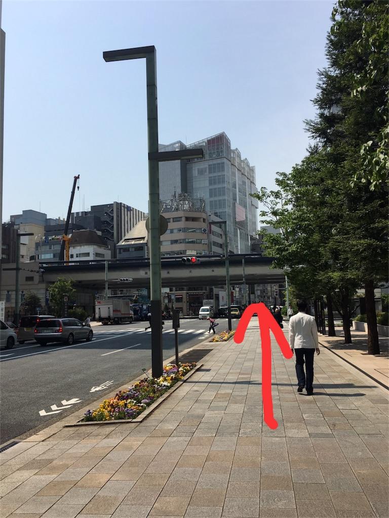 f:id:yamayanobuhiko:20170501151250j:image