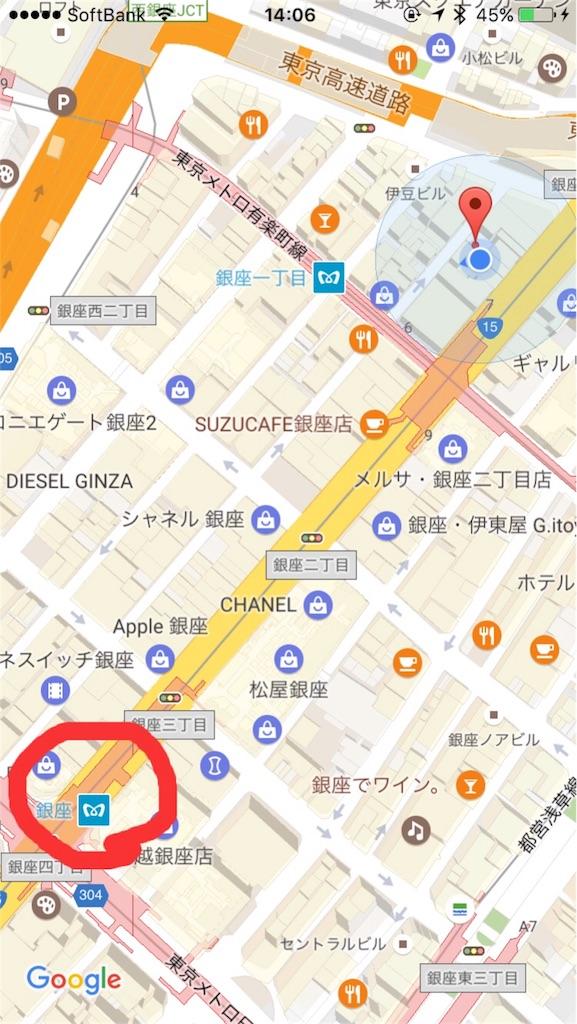 f:id:yamayanobuhiko:20170501151854j:image