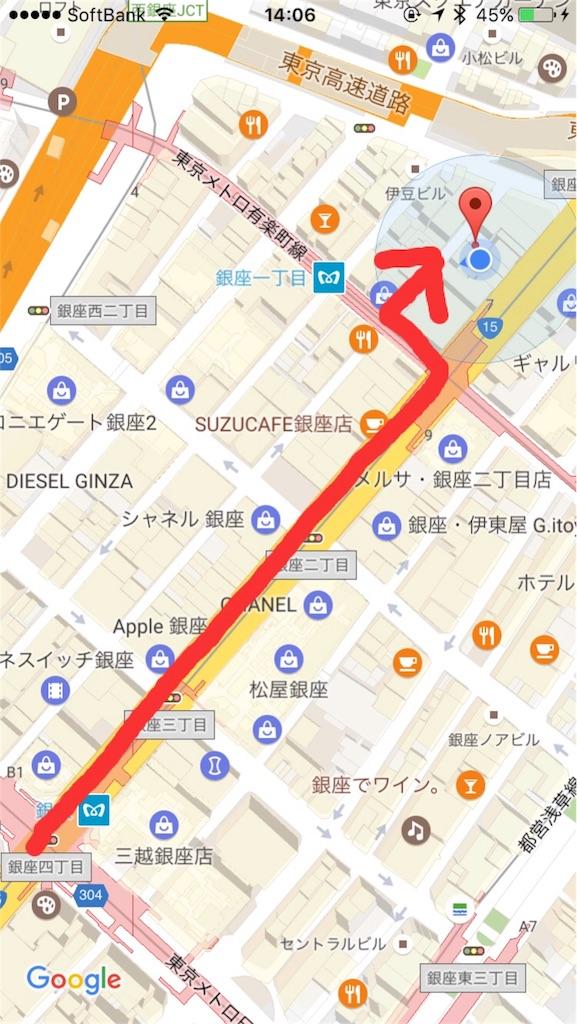 f:id:yamayanobuhiko:20170501151903j:image