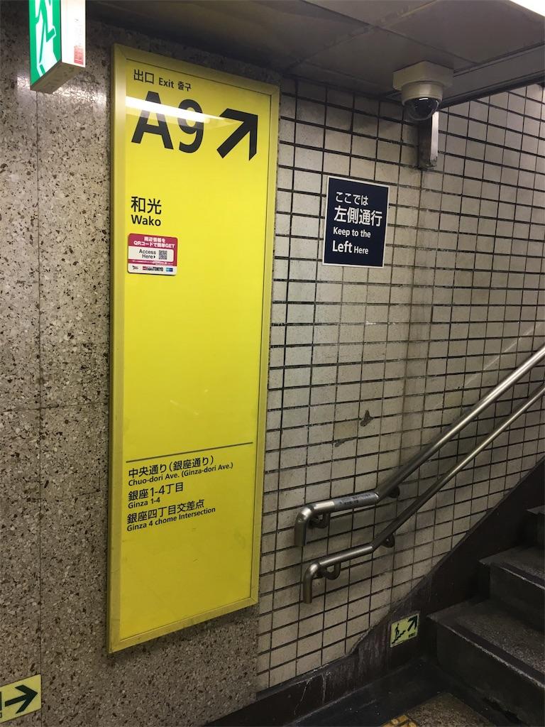 f:id:yamayanobuhiko:20170501151939j:image