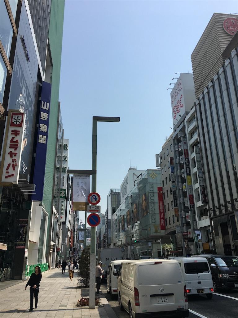 f:id:yamayanobuhiko:20170501152002j:image
