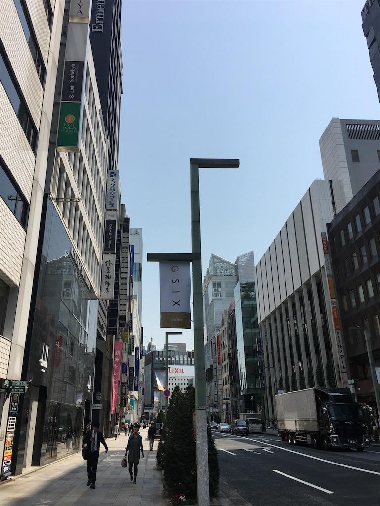 f:id:yamayanobuhiko:20170501152026j:image