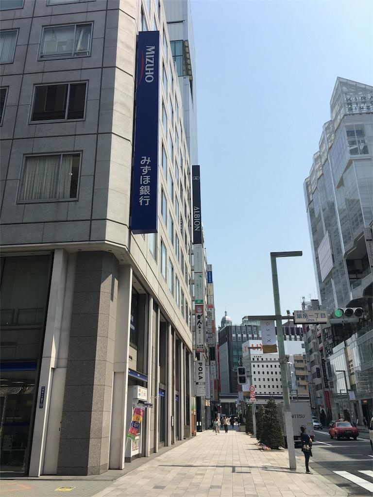 f:id:yamayanobuhiko:20170501152041j:image