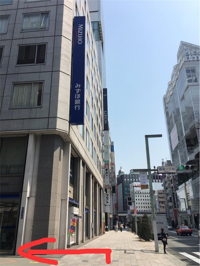 f:id:yamayanobuhiko:20170501152411j:image