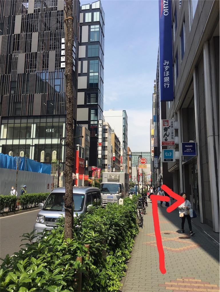 f:id:yamayanobuhiko:20170501152601j:image