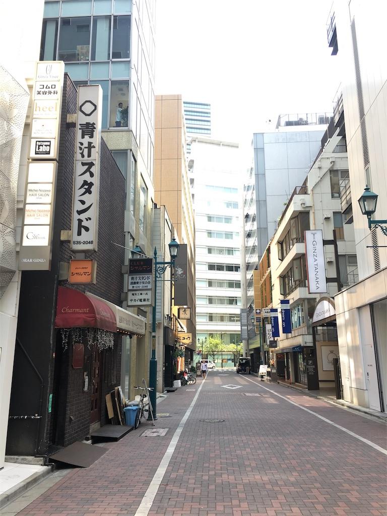 f:id:yamayanobuhiko:20170501152732j:image
