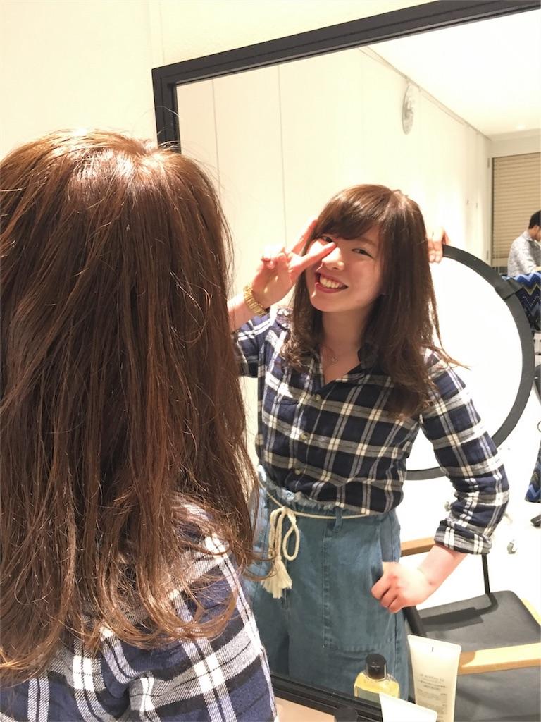 f:id:yamayanobuhiko:20170502094109j:image