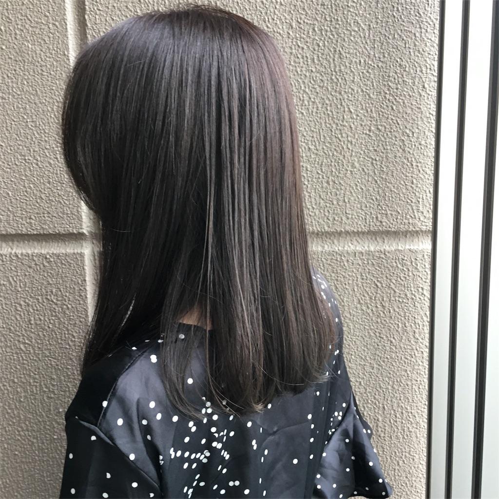 f:id:yamayanobuhiko:20170509171535j:image
