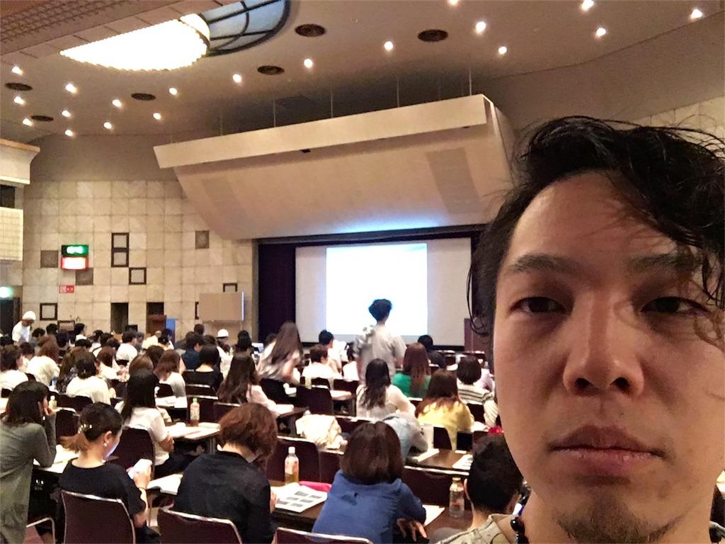 f:id:yamayanobuhiko:20170522120756j:image