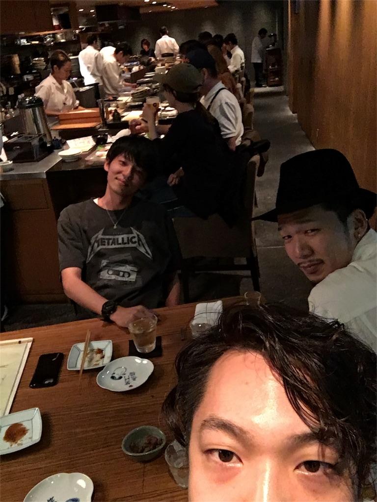 f:id:yamayanobuhiko:20170616170219j:image