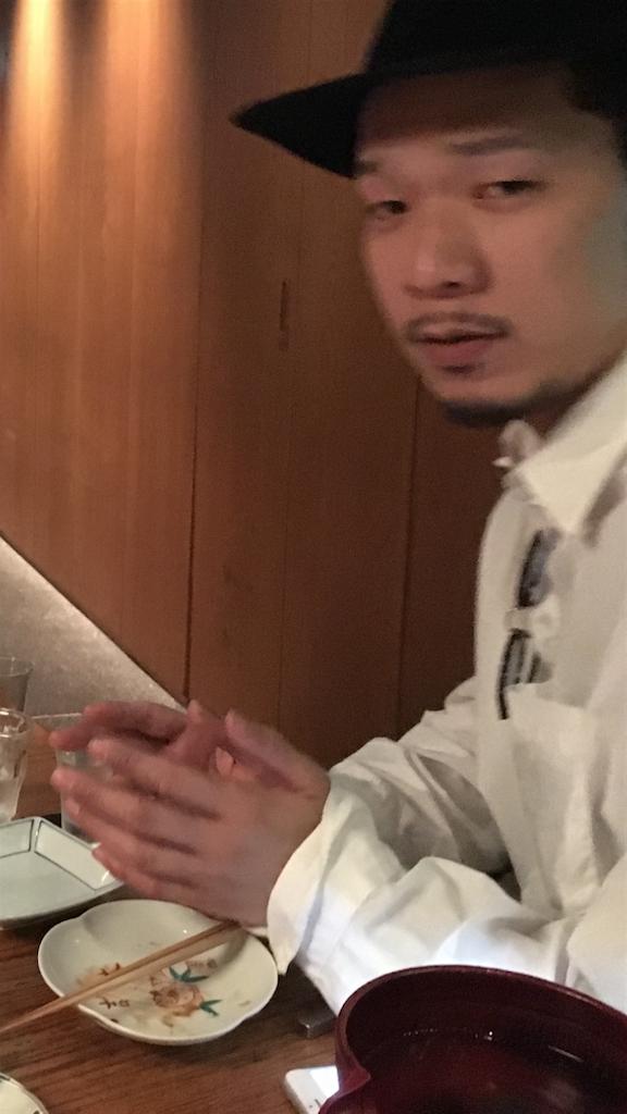 f:id:yamayanobuhiko:20170616172848p:image