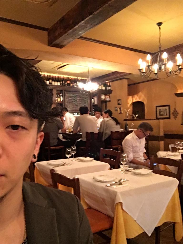 f:id:yamayanobuhiko:20170629223453j:image