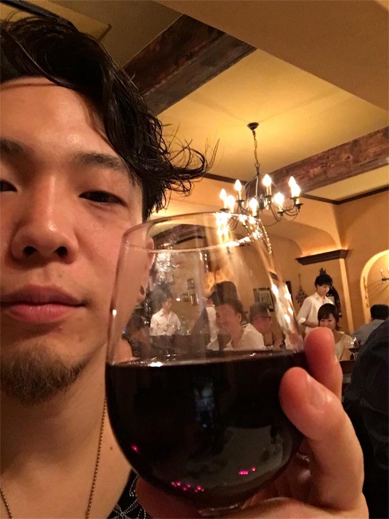 f:id:yamayanobuhiko:20170629230124j:image