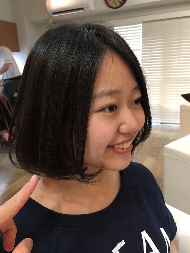 f:id:yamayanobuhiko:20170706203536j:image