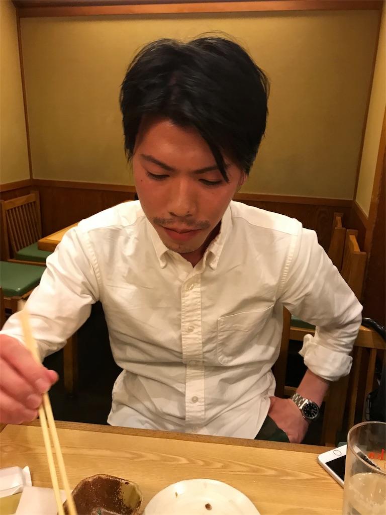 f:id:yamayanobuhiko:20170730005921j:image