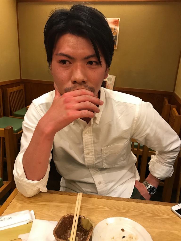 f:id:yamayanobuhiko:20170730015642j:image