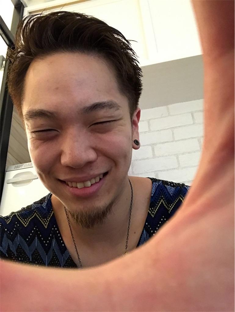 f:id:yamayanobuhiko:20170818180316j:image