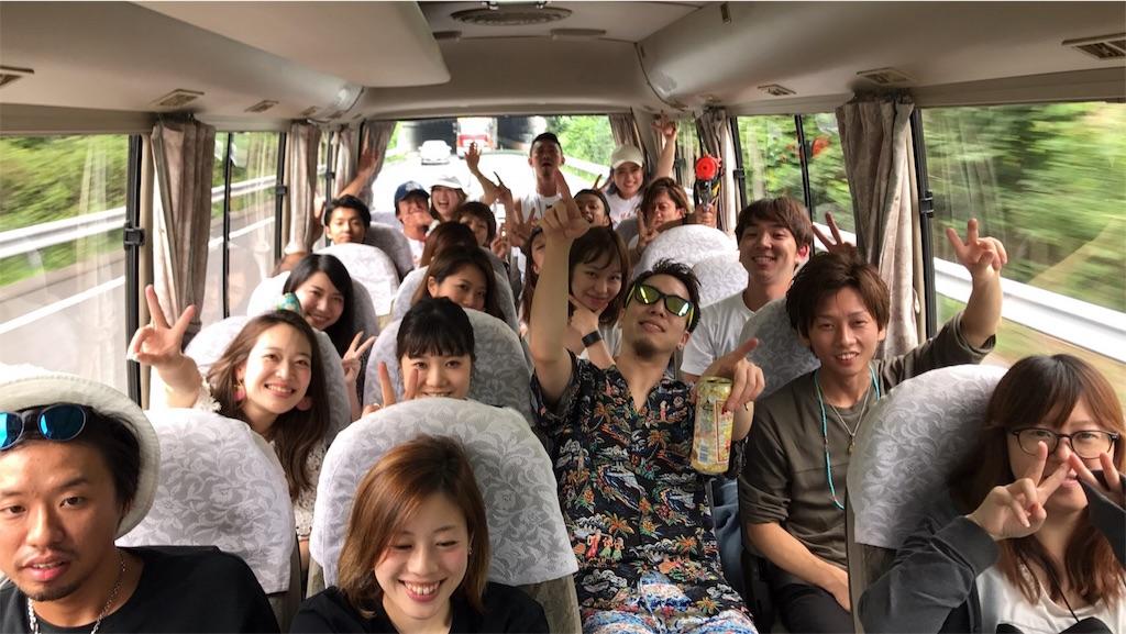 f:id:yamayanobuhiko:20170822161724j:image