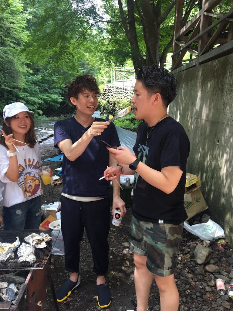 f:id:yamayanobuhiko:20170822180152j:image