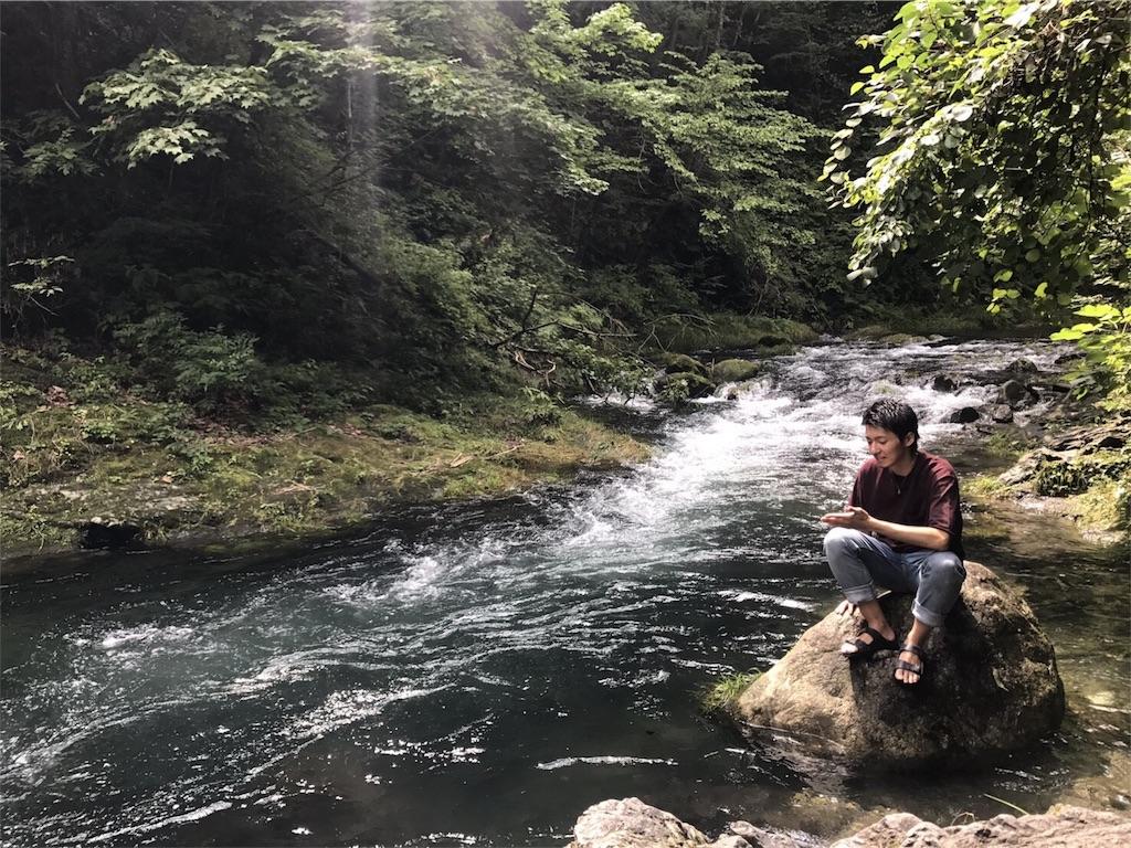 f:id:yamayanobuhiko:20170822225408j:image
