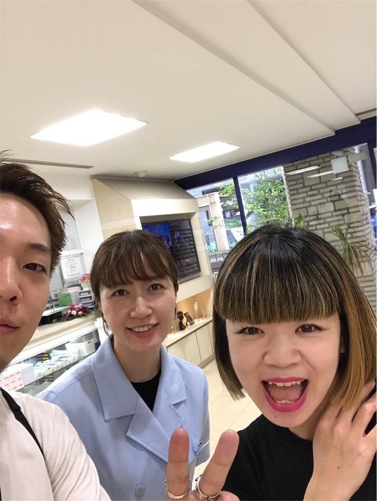 f:id:yamayanobuhiko:20170913172259j:image