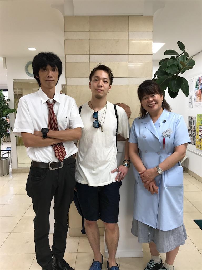 f:id:yamayanobuhiko:20170913172316j:image