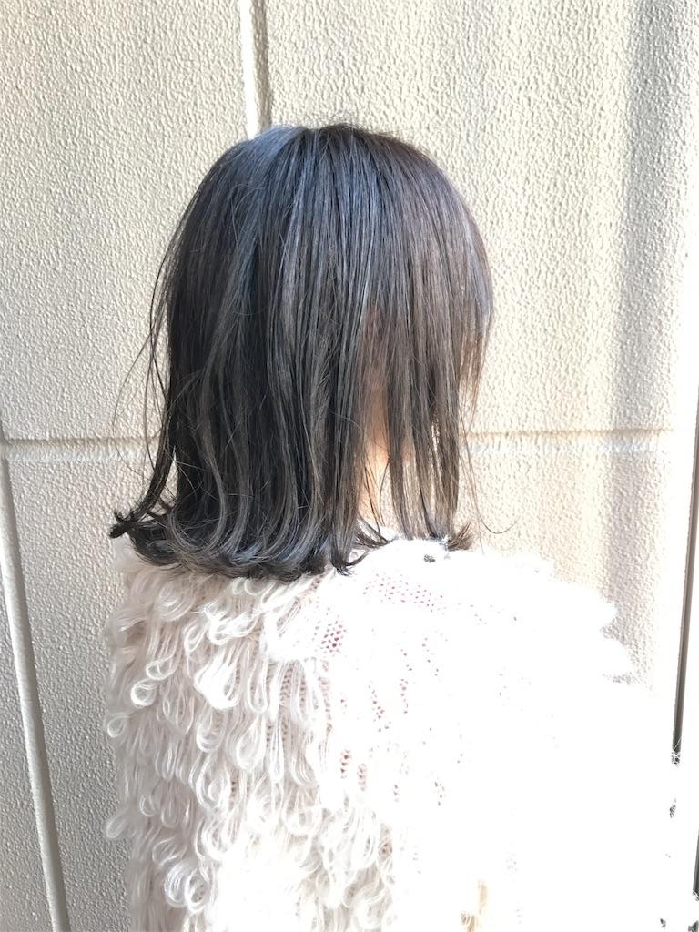 f:id:yamayanobuhiko:20171116135750j:image