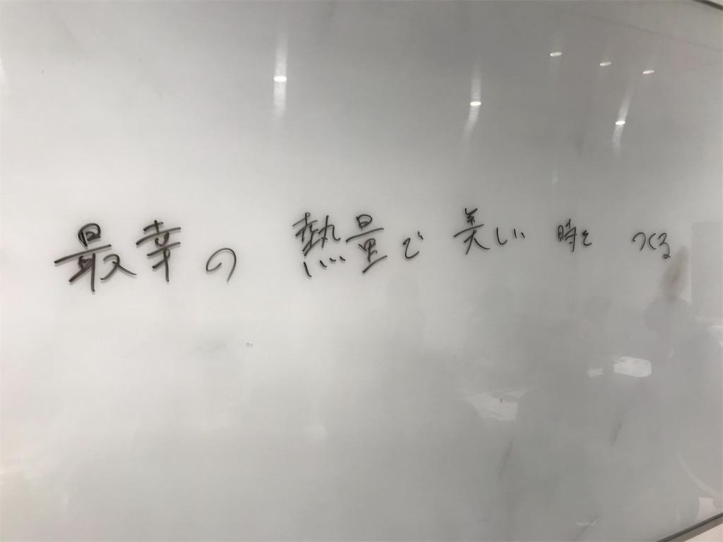 f:id:yamayanobuhiko:20180228133938j:image