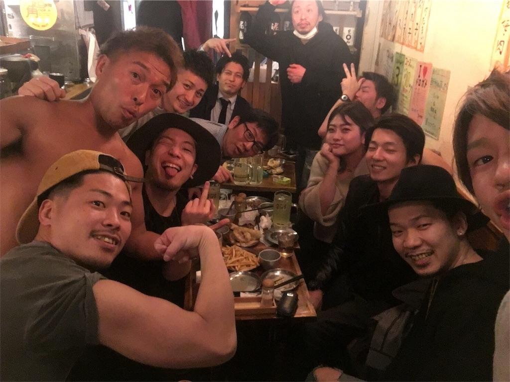 f:id:yamayanobuhiko:20180228135104j:image